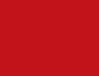 Logo_Hehenberger_4c 150